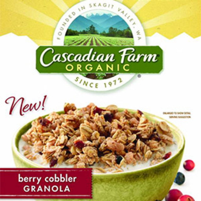 Cascadian-Farms-Berry-Cobbler-Granola