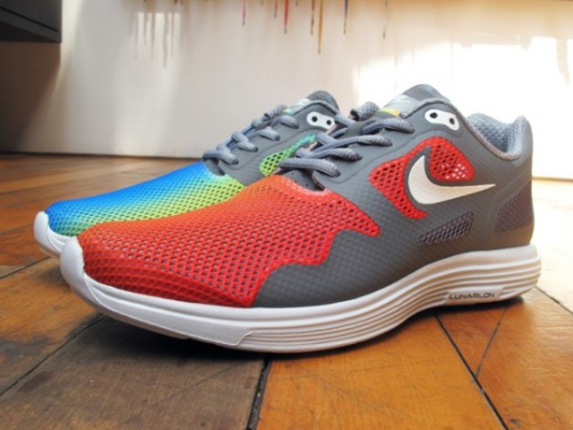 Nike-Lunar-Flow-'Be-True-Pride'-PDX-at-21-Mercer-600x450