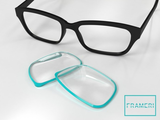 Frameri-Lens-on-Table2-650x487