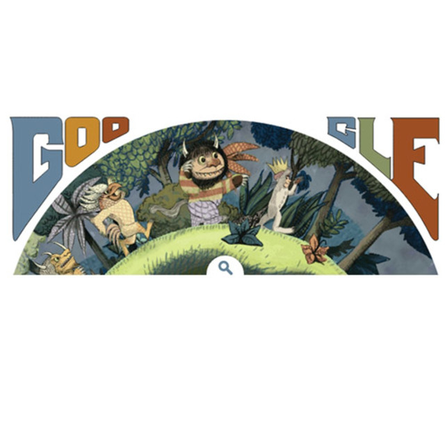 Google-Doodle-Maurice