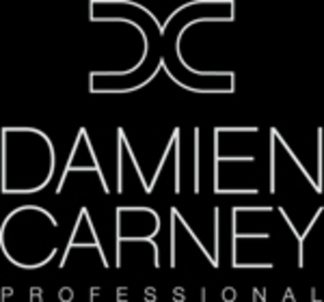 Damien Carney Professional