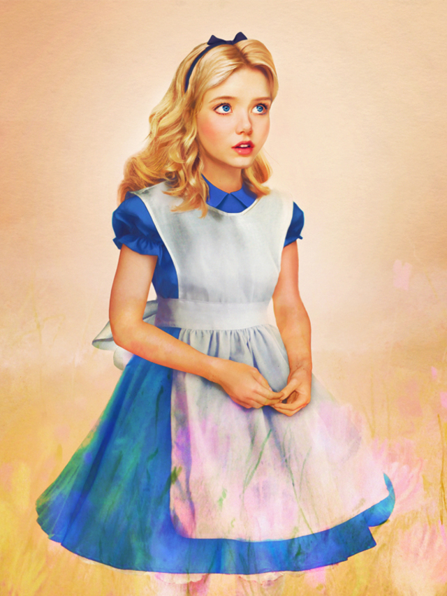 alice-in-wonderland-disney-characters