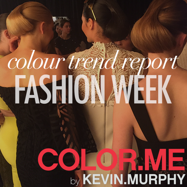 Re sized 0b99dd1c9ebbfade5df0 color me fashion week cover