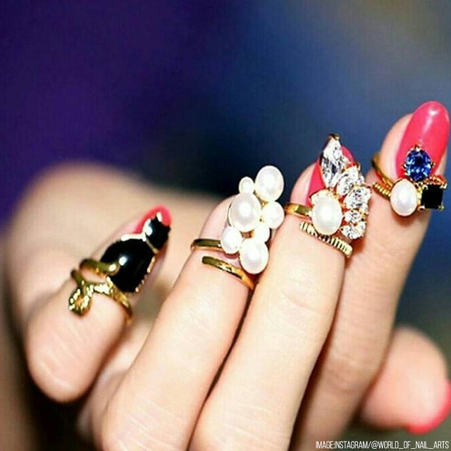 Re sized 0bb03314c598c0223630 nail rings