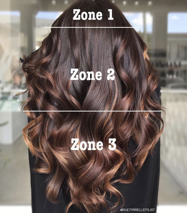 Re sized 0d5ef1f04b0bba14a9ae redken