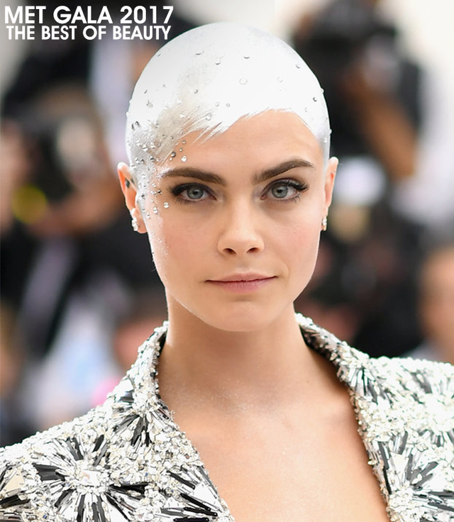 Re sized 0ed591b77fd67f553379 cara delevingne