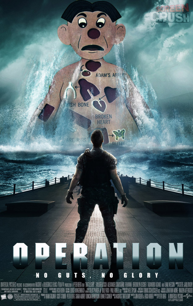 operation-movie-poster-fake