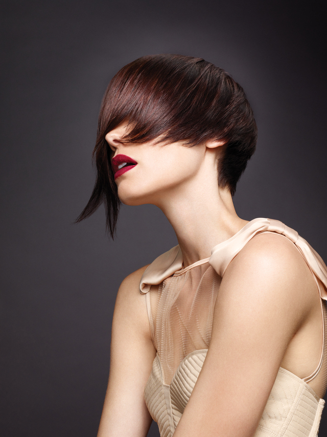Express Style by Paul Mitchell
