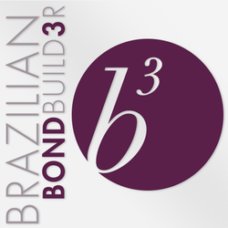 Brazilian Bond Build3r