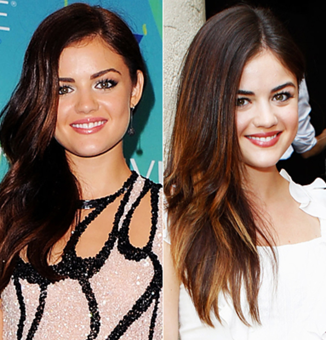 101911-nynh-lucy-hale-383