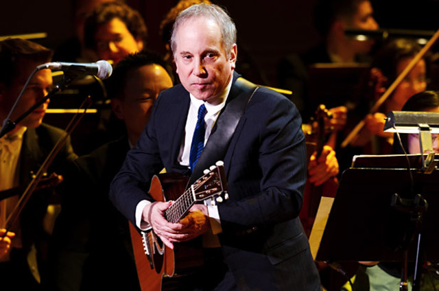 1078319-paul-simon-617-409