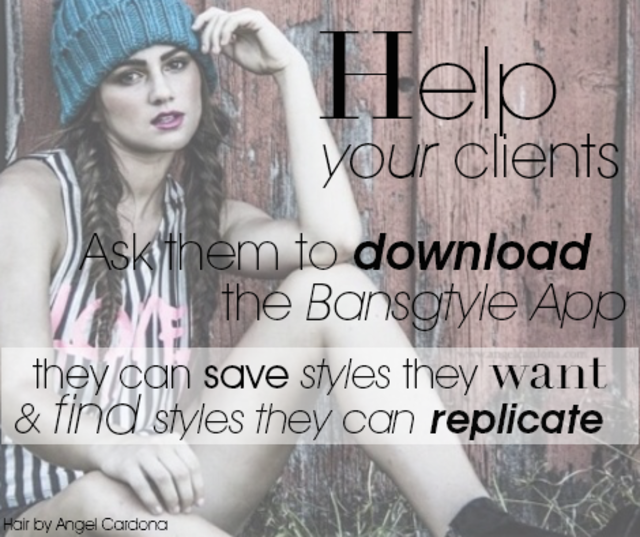 HELP Your Clients!