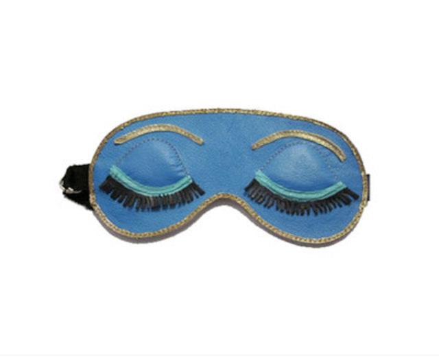 1115-holly-golightley-breakfast-tiffanys-audrey-hepburn-eye-mask_bd