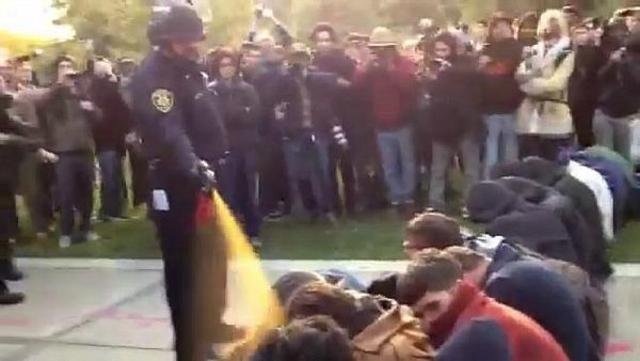 1120-uc-davis-pepper-spray.jpg_full_600