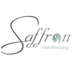 Saffron Hairdressing