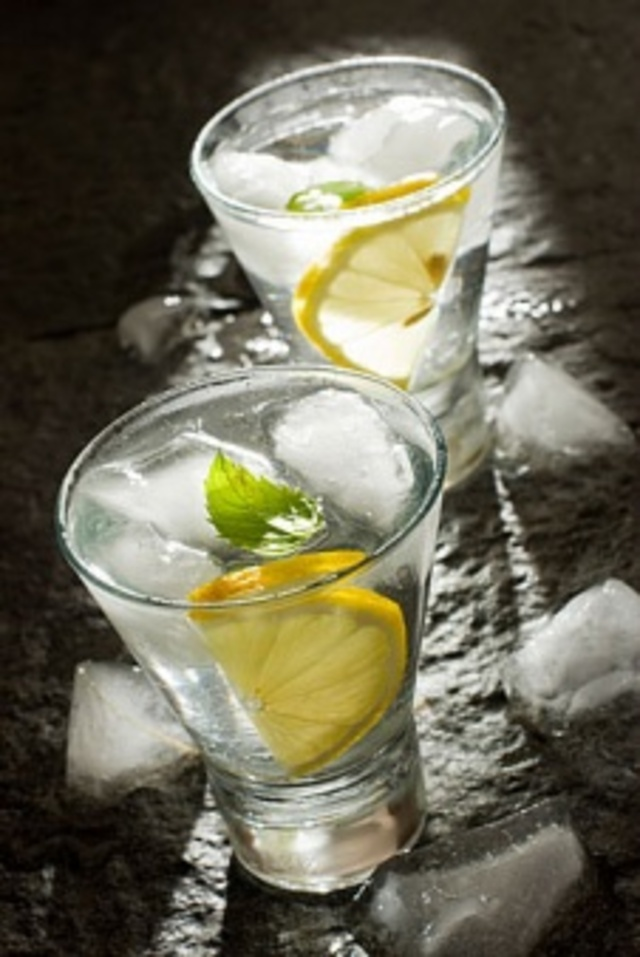 1201-gin-and-tonic_li