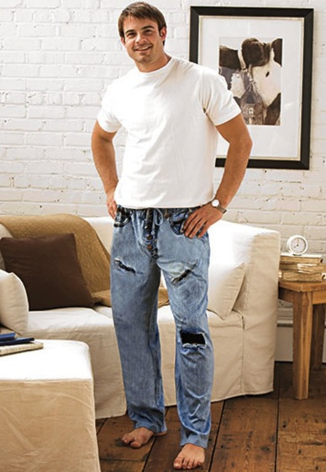 1221pajama-jeans-for-men_fa