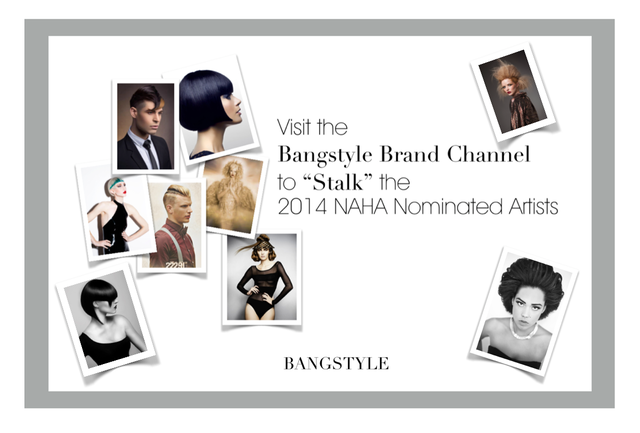 Stalk the 2014 NAHA Nominees!
