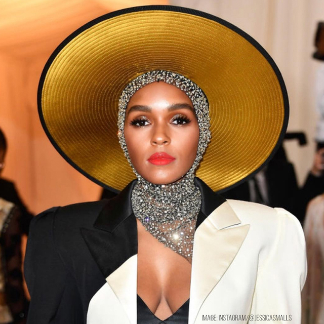 Re sized 1238a22a9c2d817978ab janelle monae