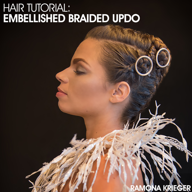 Re sized 1280b7e3c00c76cdbe9b braided updo