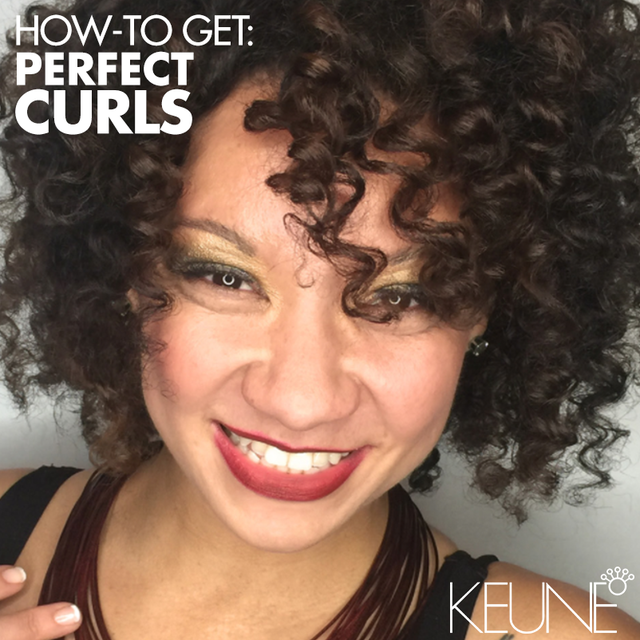 Re sized 12926cc38f8f1c23d951 keune curls