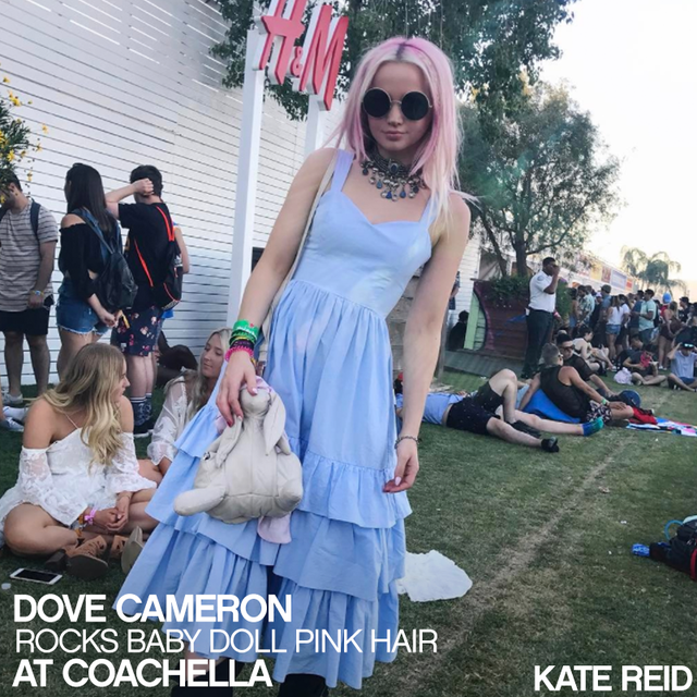 Re sized 12e2409a77747da91f99 dove cameron coachella