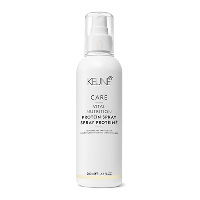 Care Line Vital Nutrition Protein Spray