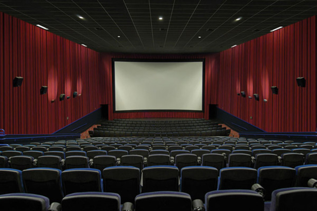 1324593411_movie-theatre
