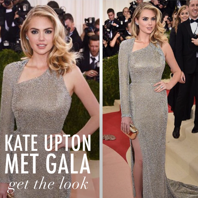 Re sized 137d58457ec4843afbff kate upton  met gala