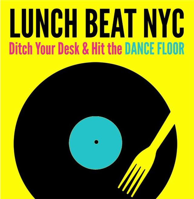 lunch-beat-nyc