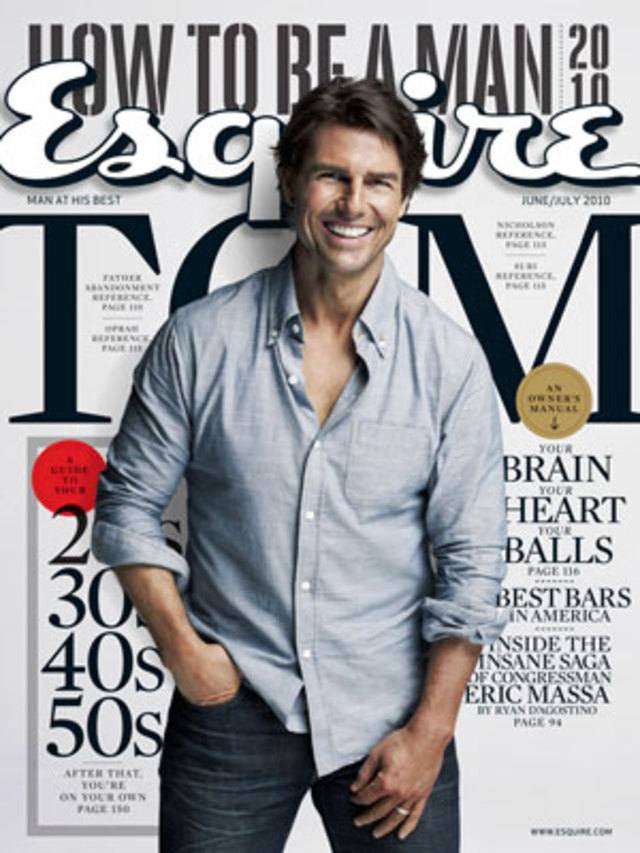 tom-cruise-esquire-cover-0610-lg