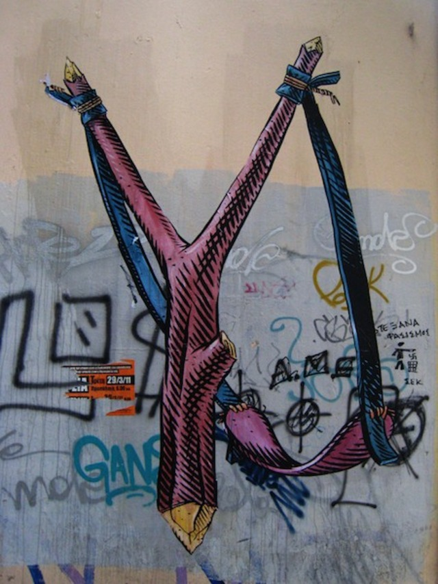 032612feature.greekstreetart-1