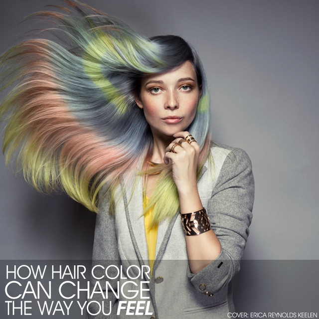 how to change my hair style how hair color can change the way you feel bangstyle 8567 | re sized 150174ae68e9b8eb4c1d hair color feel