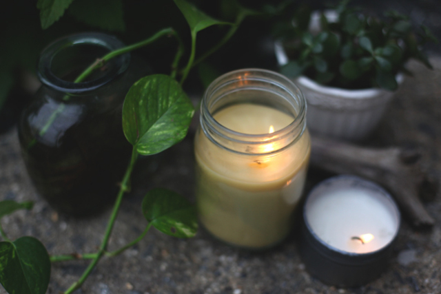 diy-citronella-candles-11