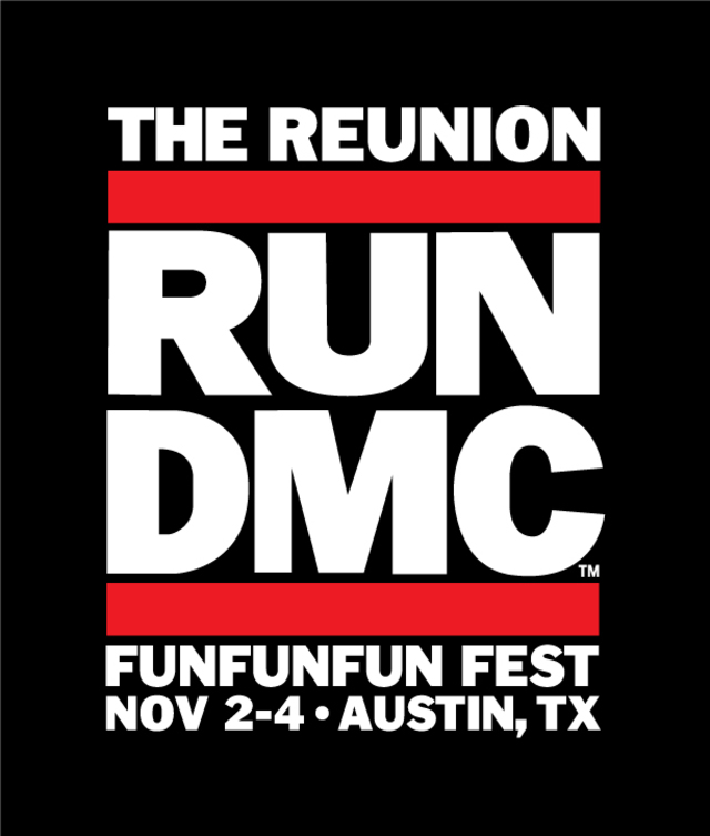 RUN_DMC_Reunion1new!!