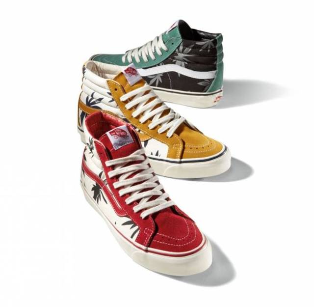 Vault-by-Vans_Palm-Leaf_OG-Sk8-HI-LX-for-Spring-2013
