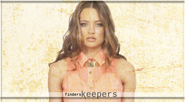 finderskeepersbangstylefixed
