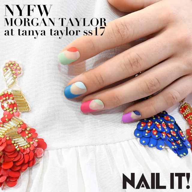 Re sized 15cec37cebc4586b048e nyfw nail trends morgan taylor tanya taylor nail it magazine