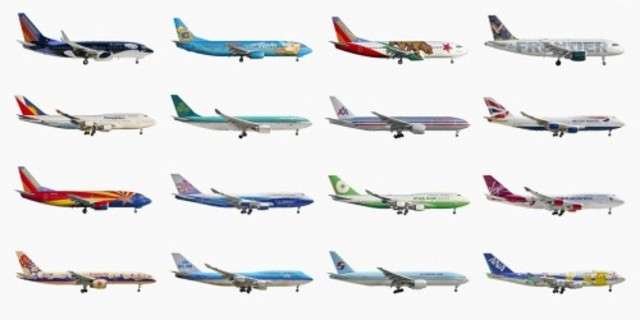 16-jets-on-display-in-JetasARt-500x250