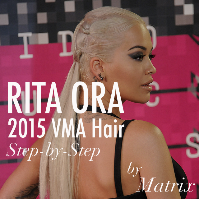 Re sized 1732e115c6e847f2a839 rita ora vma