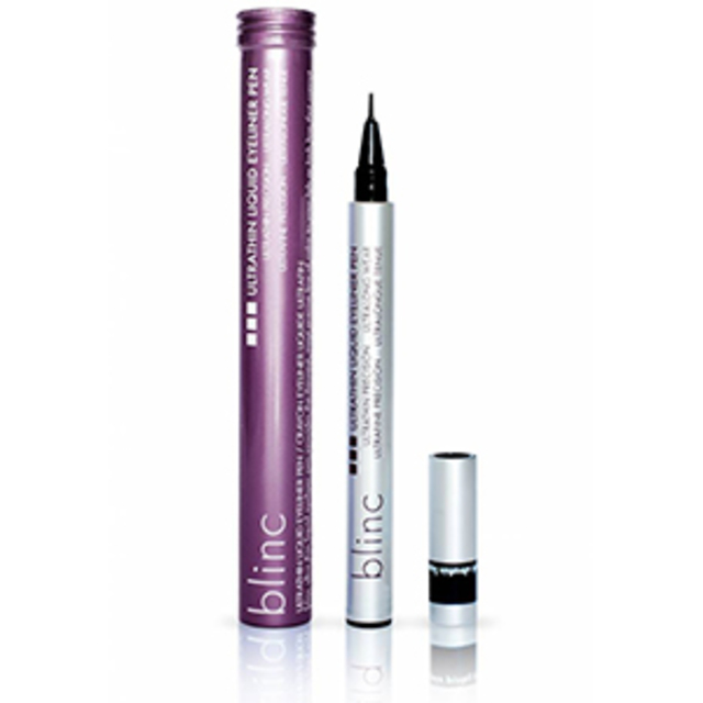 Blinc Ultra Thin Liquid Liner