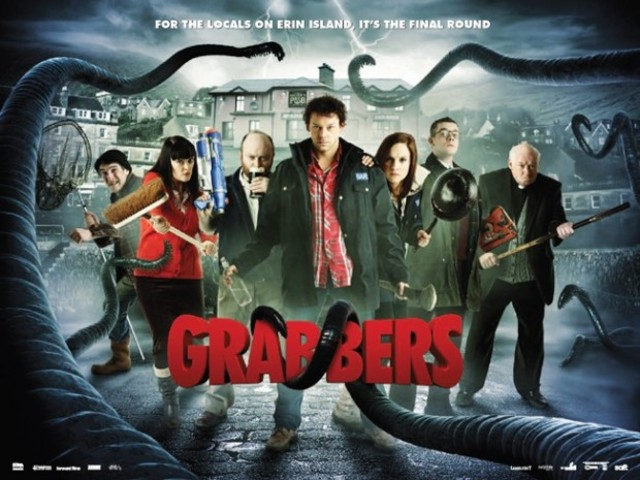 grabbers_poster-620x465