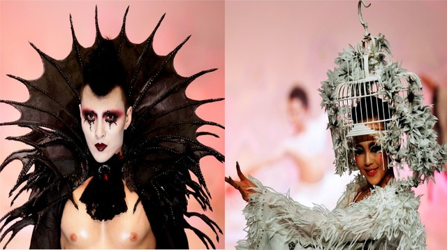 186723-china-fashion-week-2011-models-presents-mgpin-gothic-make-up-styling-c