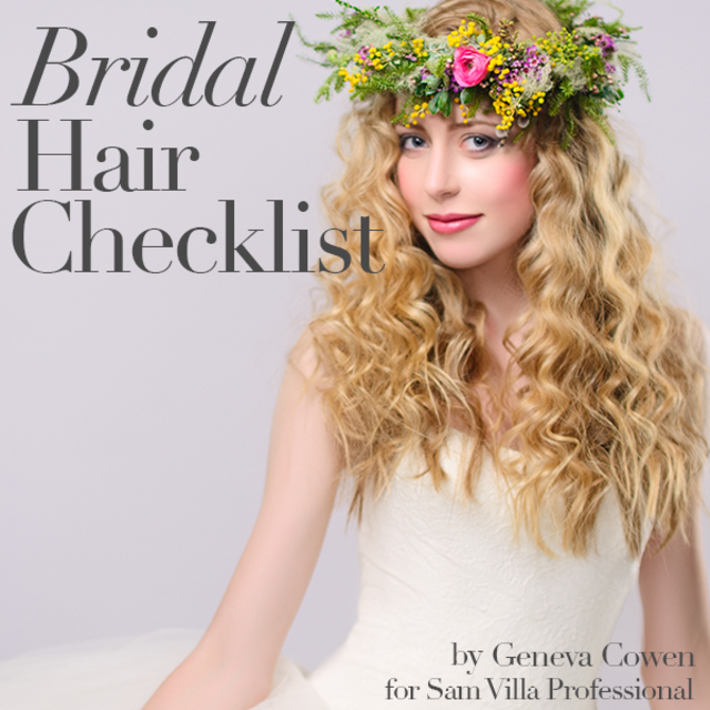 Re sized 1905bb07dbc1a7ad5379 bridalhairchecklist