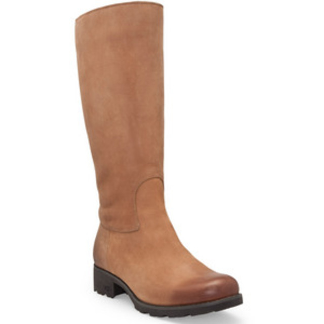 1916-ugg-Broome-2-Boots-chestnut-XL