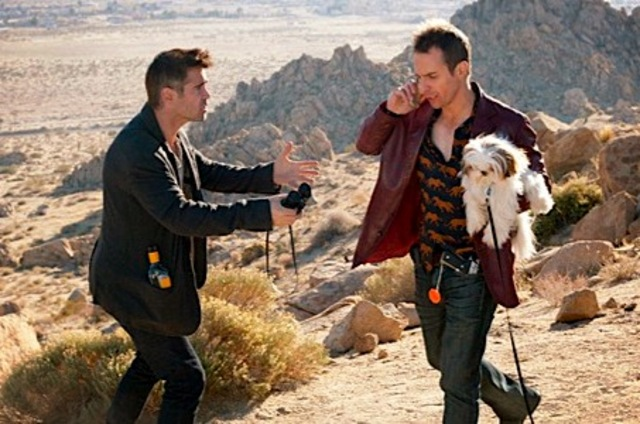 seven-psychopaths-trailer