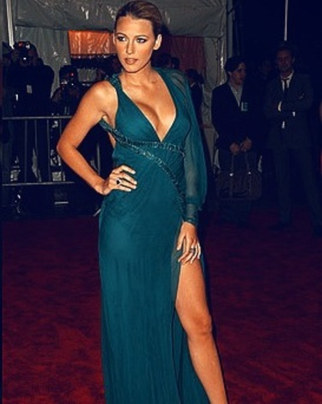 Red Carpet Ready Blueprint2