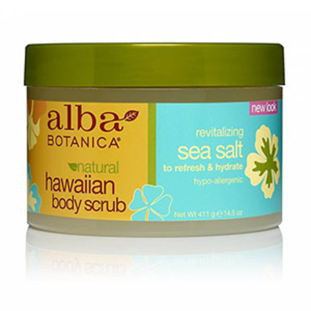 Alba-Botanica-Natural-Hawaiian-Body-Scrub