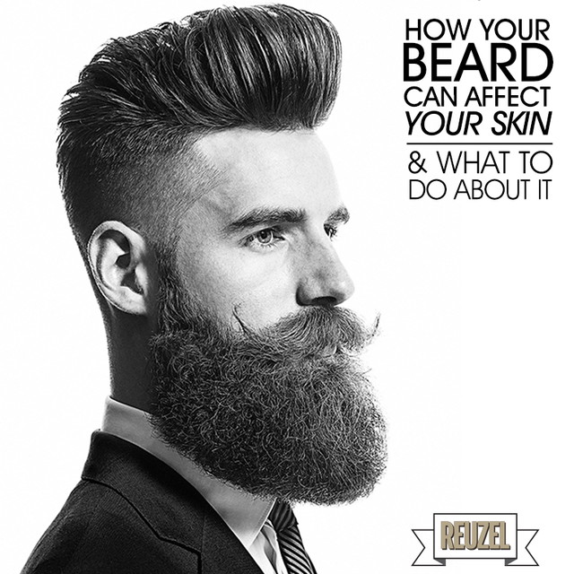 Re sized 1b62c25d9a918448e5a7 skin care beard care