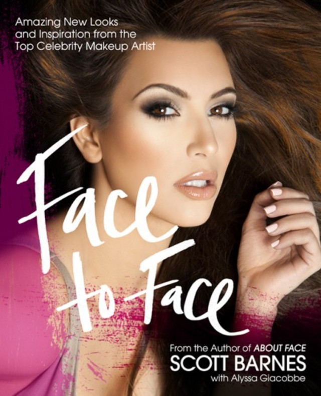 Kim-Kardashian-Scott-Barnes-Face-to-Face-Book-Cover-492x608